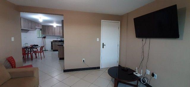 Apartamento Aterrado  Ed. Aquarela - 3 quartos- R$430 Mil - Foto 4