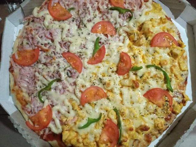 Doces ,salgados para festa ,pizzas e doces em geral - Foto 6