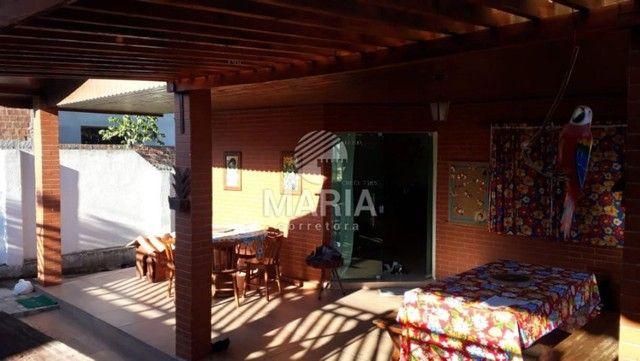 Casa solta a venda em Gravatá/PE! Com área gourmet coberta! Ref: 5153 - Foto 3