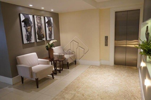 Apartamento a venda no 5? andar do Edifício Yahweh Residence - Foto 4