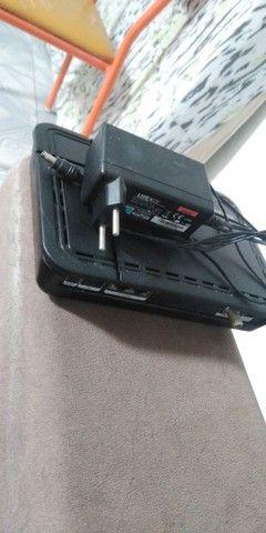 Roteador de wi-fi, da claro - Foto 3