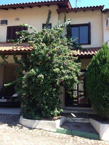 Alugo ou vendo casa em condomínio fechado em SLeo - Foto 16