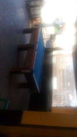Mesa sinuca oficial.. leia todo o anúncio - Foto 3