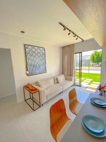 Haus Design Residence,Últimas unidades! 2|4 com suíte, Próximo á AV. Nóide Cerqueira!!! - Foto 4