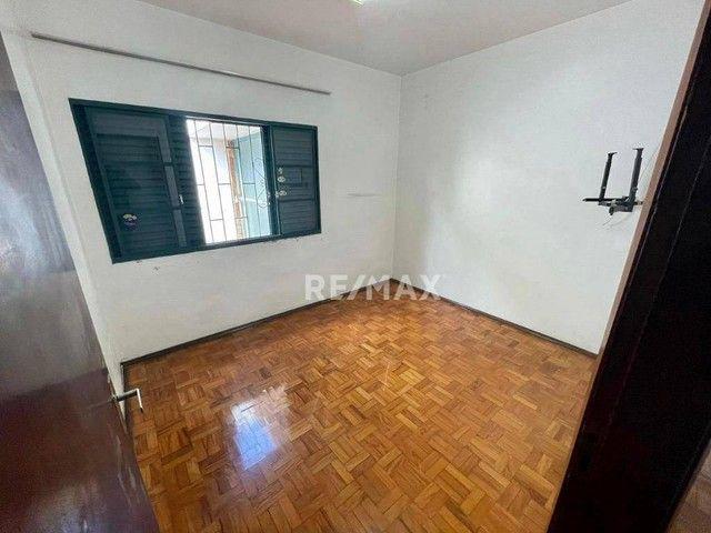 Seu novo negócio começa aqui, no Centro da cidade de Ourinhos com 165 m² de construção - Foto 12