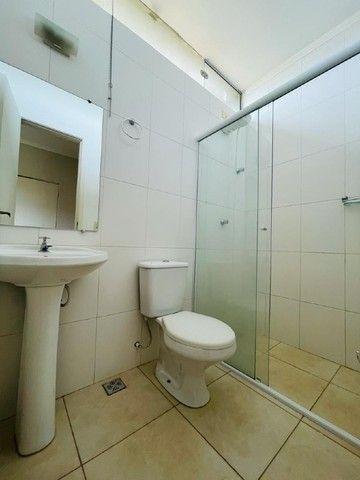 Casa para aluguel 02 suítes Três Lagoas-MS - Foto 9