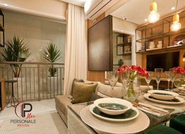 Apartamento à venda, 37 m² - Penha - São Paulo/SP - Foto 5
