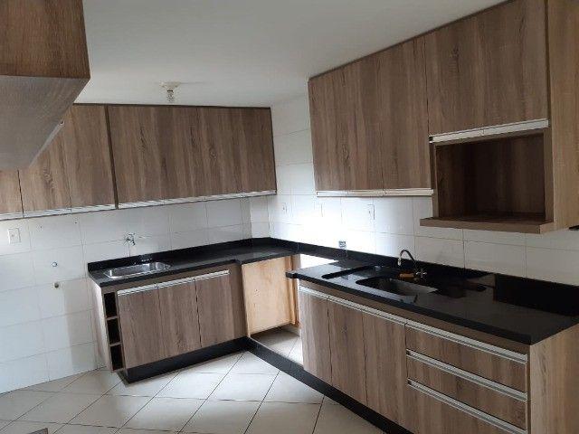 Apartamento Aterrado  Ed. Aquarela - 3 quartos- R$430 Mil - Foto 16