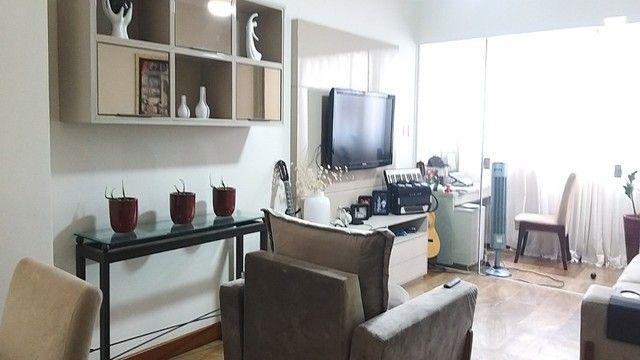 Apartamento | 03 quartos | 128m² | 01 vagas - Bento Ferreira - Foto 4