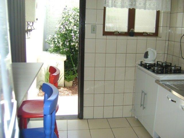 Alugo ou vendo casa em condomínio fechado em SLeo - Foto 12
