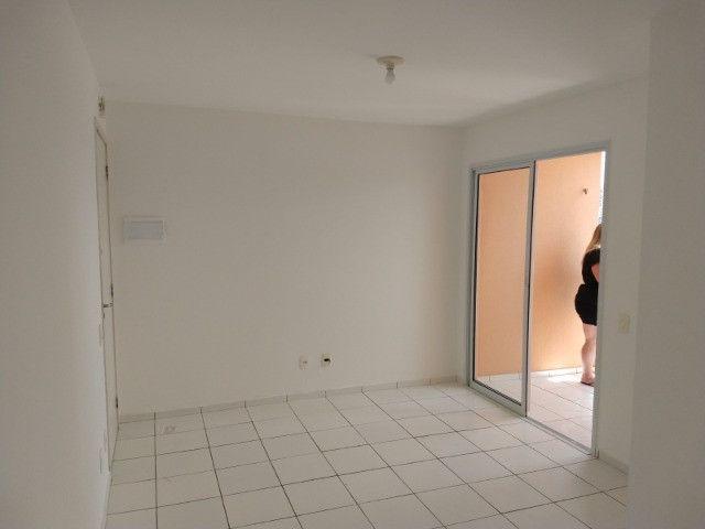 Apartamento Condominio Navegantes no bairro Jacarecanga do lado Centro Fashion - Foto 6