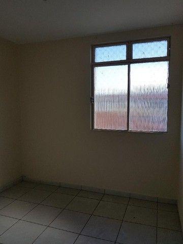 Apartamento à venda, 3 quartos, 1 vaga, São Crsitóvão - Sete Lagoas/MG - Foto 5