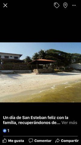 Casa Cuyas - Foto 3