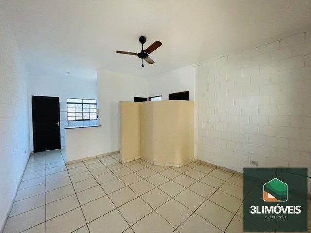 Apartamento para aluguel, 2 quartos, 1 vaga, Centro - Três Lagoas/MS - Foto 10