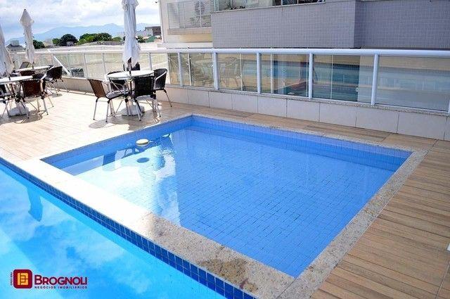 Apartamento à venda com 2 dormitórios em Estreito, Florianópolis cod:A19-36564 - Foto 17