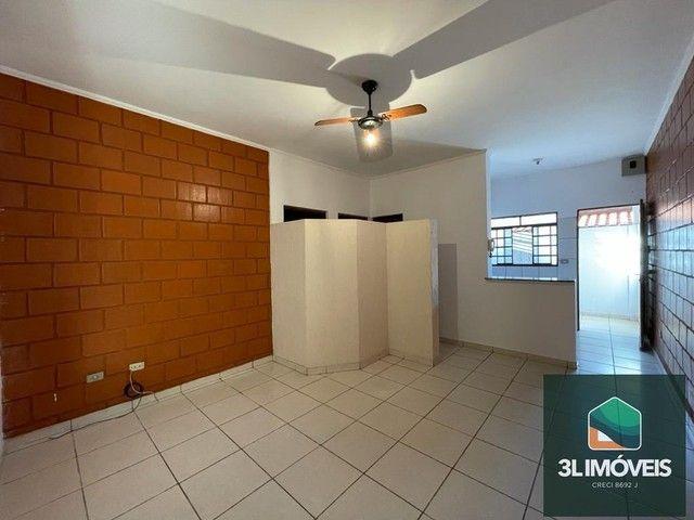 Apartamento para aluguel, 2 quartos, 1 vaga, Centro - Três Lagoas/MS - Foto 9