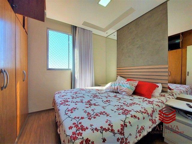 Apartamento à venda com 2 dormitórios em , cod:2456 - Foto 5