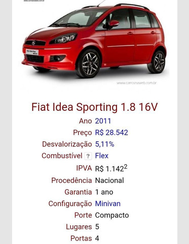 Idea Sporting dualogic - Foto 14