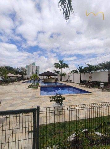 Salvador - Apartamento Padrão - Piatã - Foto 16