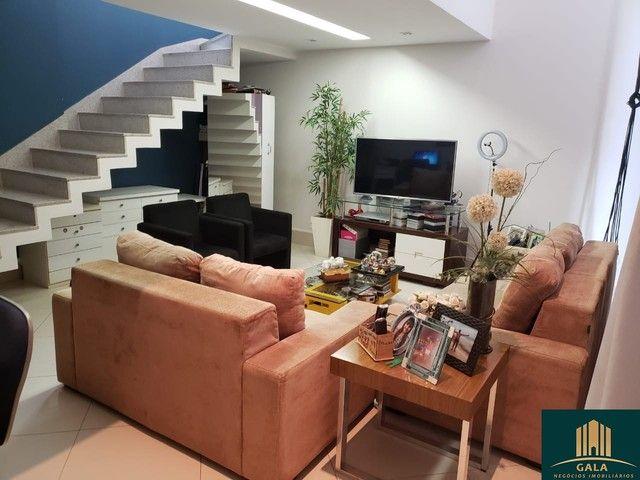 Excelente casa no bairro Limoeiro - Foto 7