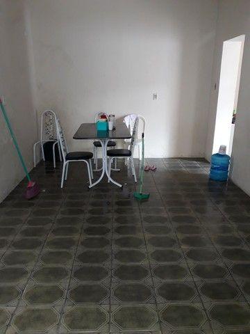 Vende-se uma casa em Itapajé 380,000,00 - Foto 4