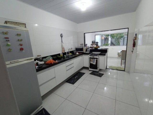 C.F - Casa para venda com 2 quartos em Planície da Serra - Serra - ES - Foto 11