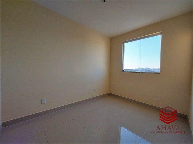 Apartamento à venda com 2 dormitórios em , cod:2454 - Foto 5