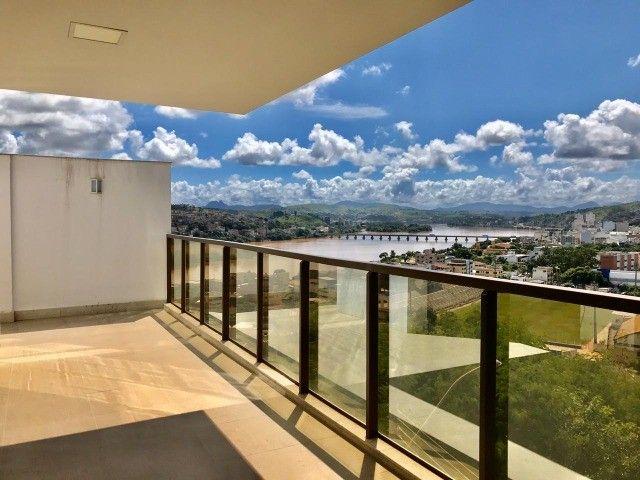 Apartamento com 03 Suítes - Edifício Splendido - Alto Marista - Colatina - ES - Foto 19
