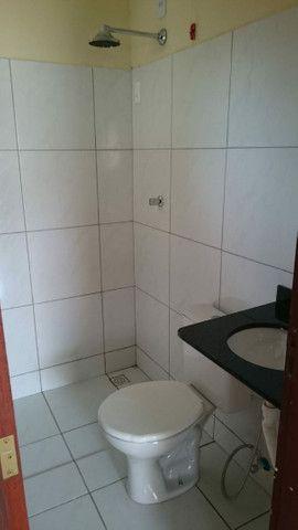 Apartamento de 1/4 Com Garagem em Ponta Negra  - Foto 15