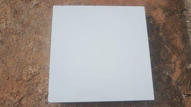 Palete metal 80x80 - Foto 4