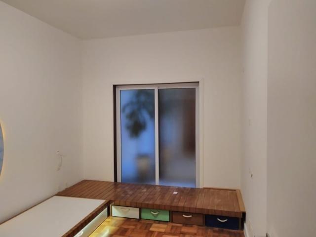 Apartamento à venda com 4 dormitórios em Copacabana, Rio de janeiro cod:25601 - Foto 14