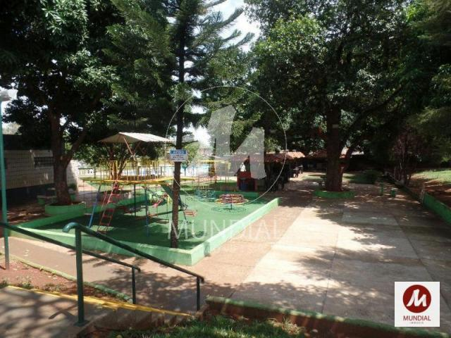 Apartamento à venda com 2 dormitórios em Jd interlagos, Ribeirao preto cod:28015 - Foto 14