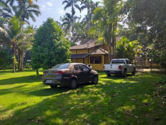 Casa à venda em Angra com deck particular Oportunidade!! - Foto 14