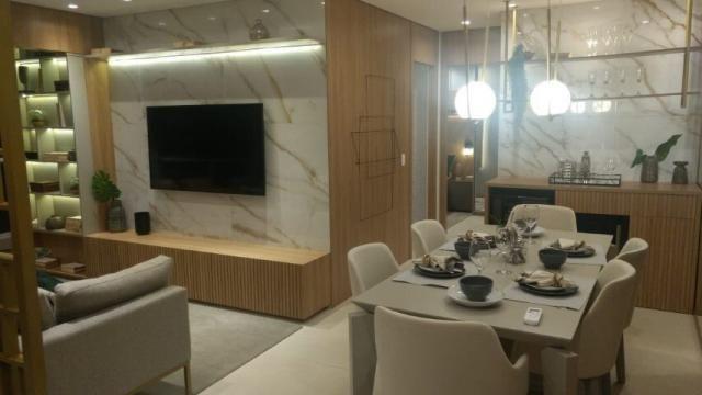 Apartamento à venda com 2 dormitórios em Vila prudente, São paulo cod:12855 - Foto 5