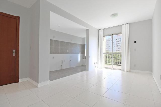 Apartamento à venda com 2 dormitórios em Agronomia, Porto alegre cod:66165 - Foto 15