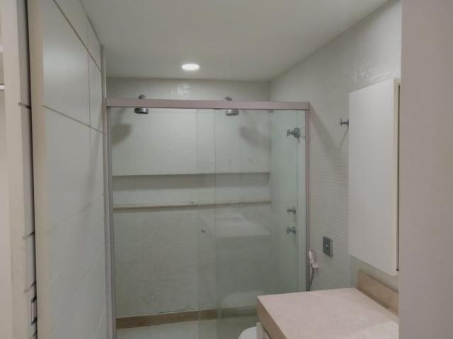 Apartamento à venda com 4 dormitórios em Copacabana, Rio de janeiro cod:25601 - Foto 18