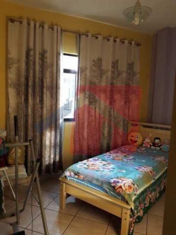 Apartamento à venda com 2 dormitórios em Irajá, Rio de janeiro cod:VPAP21670 - Foto 7
