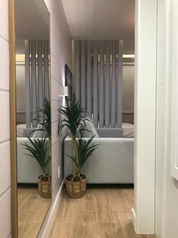 Apartamento à venda com 1 dormitórios em Botafogo, Rio de janeiro cod:891165 - Foto 2