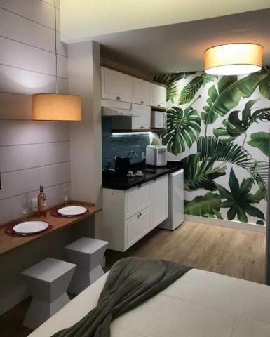 Apartamento à venda com 1 dormitórios em Botafogo, Rio de janeiro cod:891165 - Foto 18