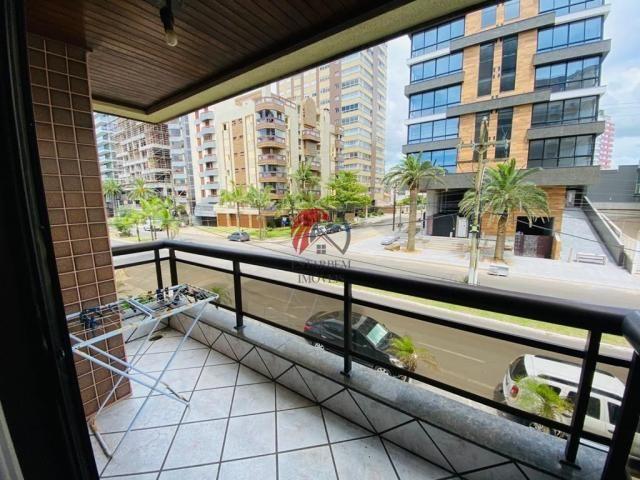 Apartamento à venda com 3 dormitórios em Praia grande, Torres cod:198901708 - Foto 7