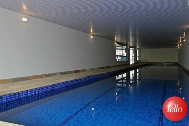 Apartamento à venda com 3 dormitórios em Mooca, São paulo cod:200173 - Foto 18