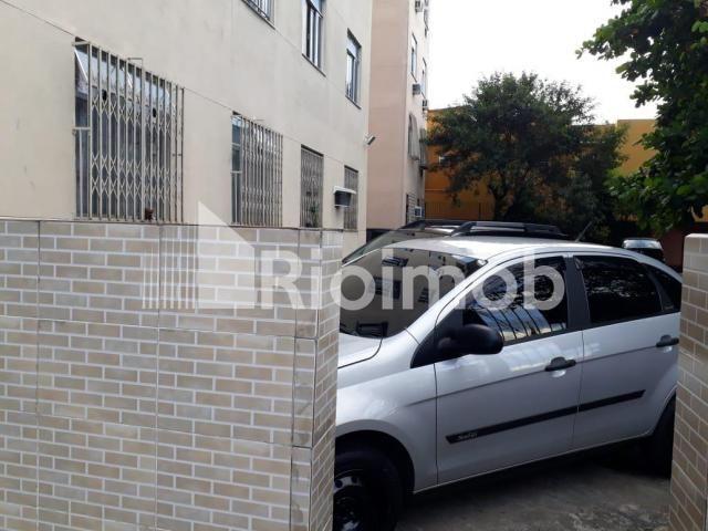 Apartamento à venda com 3 dormitórios em Olaria, Rio de janeiro cod:5208 - Foto 17