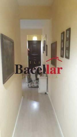 Apartamento à venda com 2 dormitórios cod:RIAP20158 - Foto 3