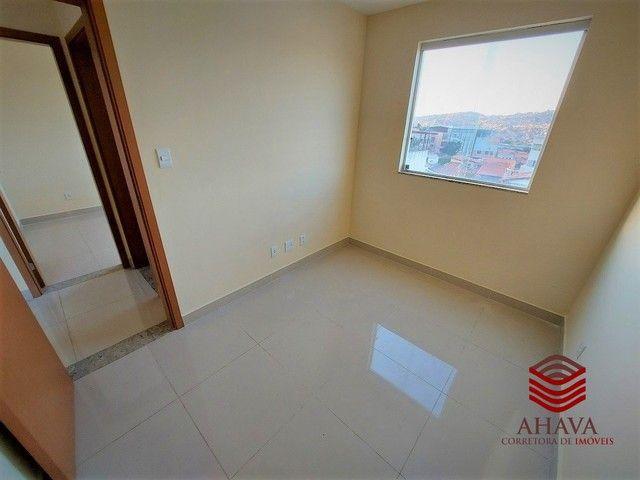 Apartamento à venda com 2 dormitórios em , cod:2454 - Foto 14