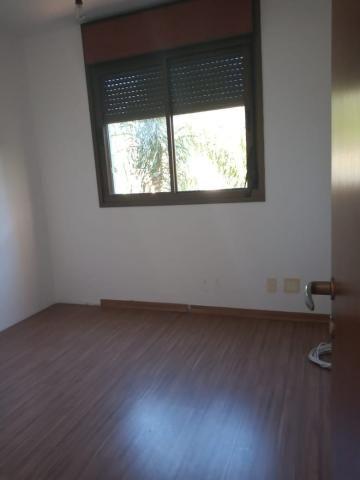 Apartamento à venda com 3 dormitórios em Jardim carvalho, Porto alegre cod:SU14 - Foto 14