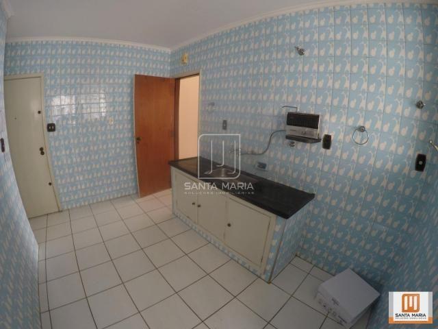 Apartamento para alugar com 3 dormitórios em Centro, Ribeirao preto cod:62968 - Foto 5
