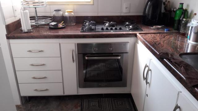 VENDO - Excelente Apartamento no Bairro Santa Efigênia - Foto 8