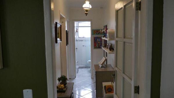 Apartamento à venda com 2 dormitórios em Partenon, Porto alegre cod:MI271321 - Foto 16