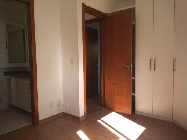 Apartamento à venda com 3 dormitórios em Jardim carvalho, Porto alegre cod:SU14 - Foto 10
