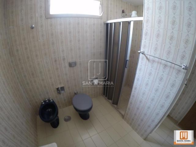 Apartamento para alugar com 3 dormitórios em Centro, Ribeirao preto cod:62968 - Foto 19